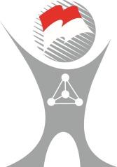 Logo OSN Kimia