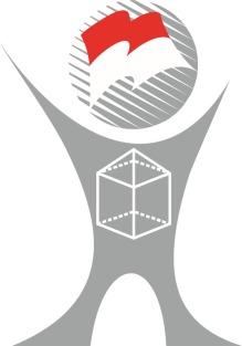 Logo OSN Math